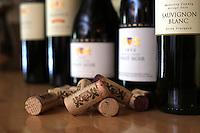 Bernardus Wines