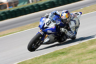 Road Atlanta - Round 3 - AMA Pro Road Racing - AMA Superbike - Braselton GA - April 16-18 2010.:: Contact me for download access if you do not have a subscription with andrea wilson photography. ::  ..:: For anything other than editorial usage, releases are the responsibility of the end user and documentation will be required prior to file delivery ::..