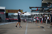 October 30-November 2 : United States Grand Prix 2014, Williams Martini F1 team