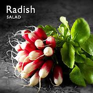 Radish Pictures   Radish Food Photos Images & Fotos