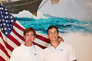 ISAF SWC Miami 2015 (49er, Nacra 17, RSX Board & Paralympic)