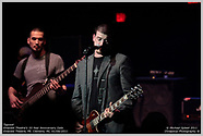 2011-01-08 Taproot