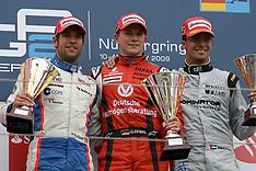 2009 GP rd 5 Nürbugring