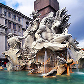 Cities - color photographic images for sale from various cities in the USA and Europe