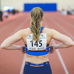 20200222: SLO, Athletics - Slovenian National Indoor Championship in Novo mesto, Day 1