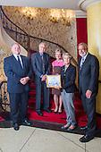 2014 Awardees