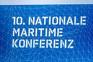 VS Maritime Konferenz 2017