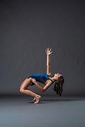 Jenna Villay