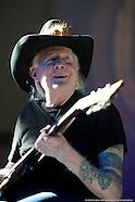 Dallas International Guitar Show 2015