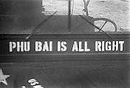 1968 Hue Phu Bai Vietnam - 45th MI