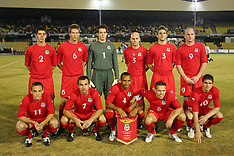 051116 Cyprus v Wales