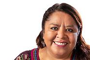 Martha Sanchez nestor