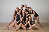 The Dance Company of Los Gatos