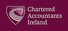 Chartered Accountants - Portraits 09.03.2016