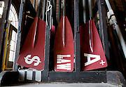Cambridge, USA,   Harvard - Weld Boathouse, Cambridge, Massachusetts  Thursday  08/10/2009   [Mandatory Credit Peter Spurrier Intersport Images]