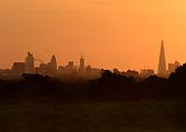 2012_08_18_sunrise_SSI
