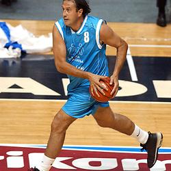 20210927: SRB, Basketball - In memoriam Boban Petrovic