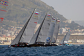 CR44 Trapani CUP 2013