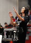 LCGPC-Long Beach HS Percussion-HCHS Show