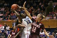 2012.02.15 Virginia Tech at Duke