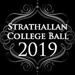 Strathallan Ball 2019