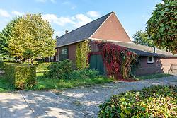 Schoor, Nederweert, Limburg, Netherlands
