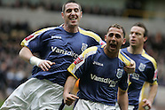 220209 Wolves v Cardiff City