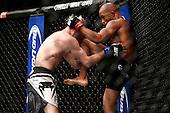 UFC 174 fights