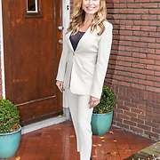 NL/Hilversum/20201116 - Boekpresentatie Heleen van Royen - Moeder,dochter,minnares,Heleen van Royen