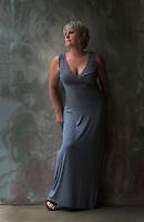 Light and shadow photo shoot.  ©2014 Karen Bobotas Photographer