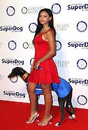 Battersea Dogs & Cats Home's Collars & Coats Gala Ball