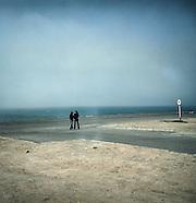Uncharted Waters- Caspian Sea
