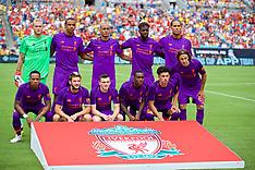 180722 Dortmund v Liverpool