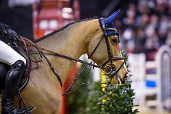 Championat von Basel