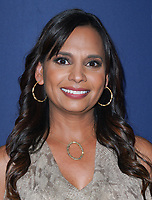 Reena B. Patel at Regard Cares Celebrates Fall Issue Featuring Marisol Nichols held at Palihouse West Hollywood on October 02, 2019 in West Hollywood, California, United States (Photo by © L. Voss/VipEventPhotography.com)