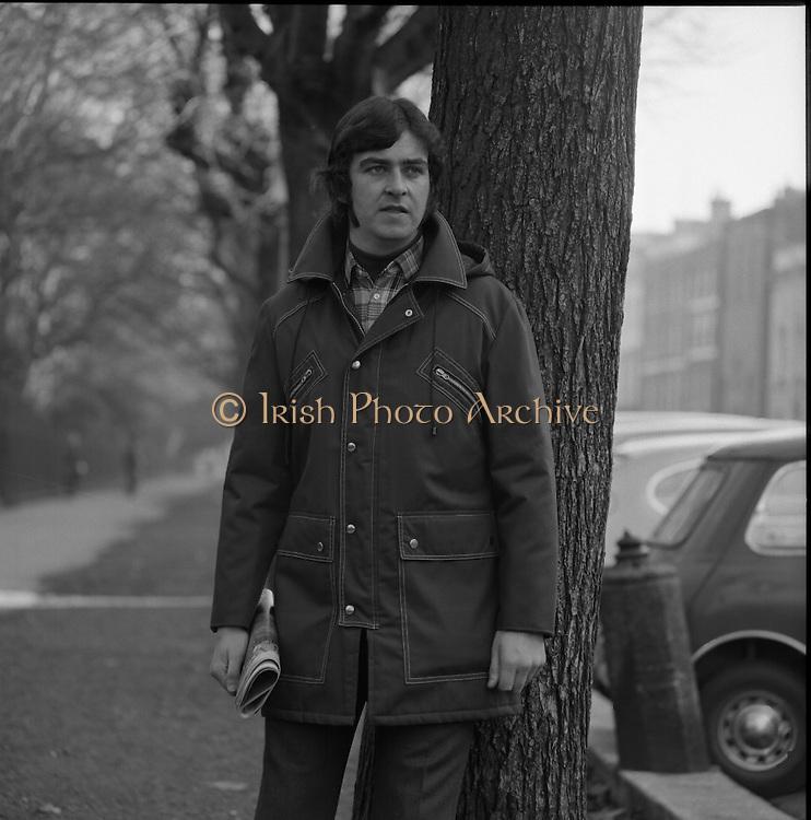 Image Austin Reed Fashion Show D998 188 Jpg Irish Photo Archive