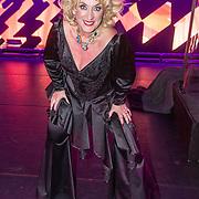NLD/Zaandam/20190219- Première Karin Bloemen Souvenirs, Karin Bloemen