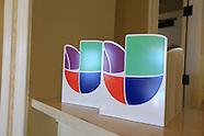 Univision at Pebble Beach 2014