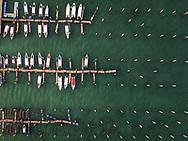 DCIM\100MEDIA\DJI_0226.JPG Bali Hai Pier Pattaya Thailand