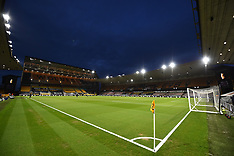 2021-03-15 Wolves v Liverpool