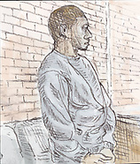 Ayoub Majdouline