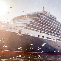 Cruise Confetti