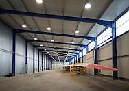 Offshore-Hersteller. Bremerhaven 2014