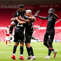 Middlesbrough v Bristol City