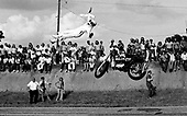 Plesso Motorcycle Jump