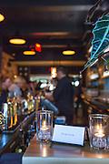 Bar, Pearl & Ash.