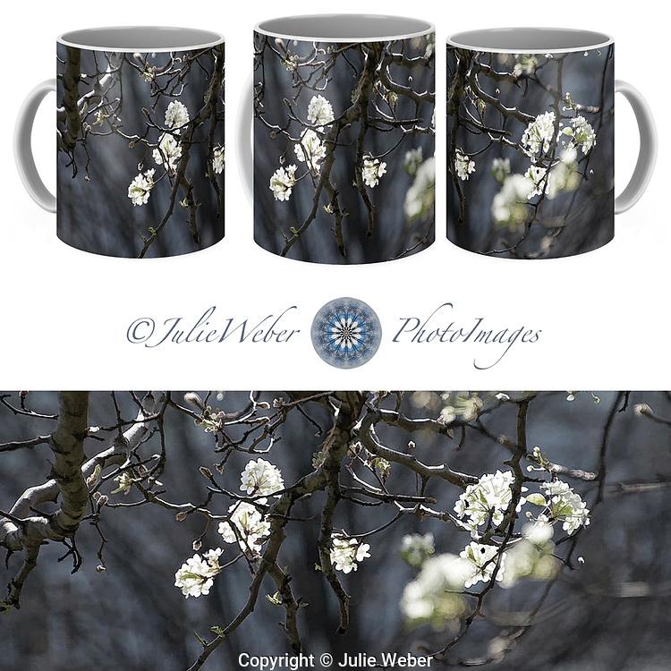 Coffee Mug Showcase   88 - Shop here: https://2-julie-weber.pixels.com/featured/abundance-julie-weber.html
