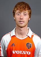 DEN BOSCH - Mark Rijkers , Jong Oranje Heren. COPYRIGHT KOEN SUYK