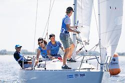 , Kiel - Kieler Woche 17. - 25.06.2017, Albin Express - GER 223 - Lycka - Martin Görge - Kieler Yacht-Club e. V숈