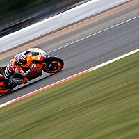 2011 MotoGP World Championship, Round 6, Silverstone, United Kingdom, June 12, 2011, Casey Stoner